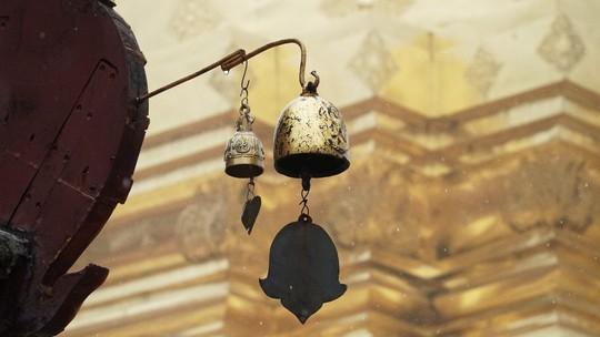 Điều cần biết cho người du lịch tự túc Chiang Mai - Thái Lan - Ảnh 11.