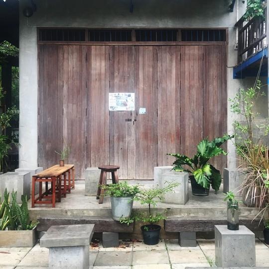 Điều cần biết cho người du lịch tự túc Chiang Mai - Thái Lan - Ảnh 20.