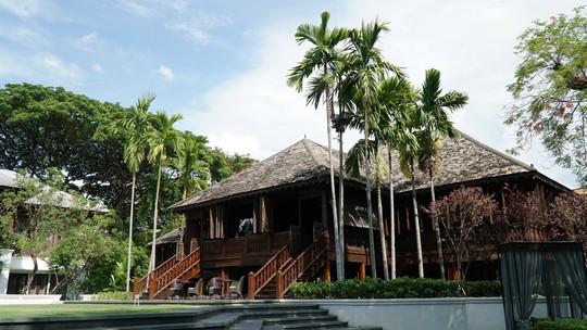 Điều cần biết cho người du lịch tự túc Chiang Mai - Thái Lan - Ảnh 3.