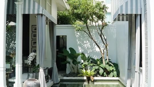 Điều cần biết cho người du lịch tự túc Chiang Mai - Thái Lan - Ảnh 5.