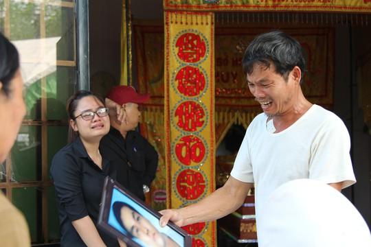 Xé lòng gia cảnh hiệp sĩ Nguyễn Hoàng Nam - Ảnh 5.