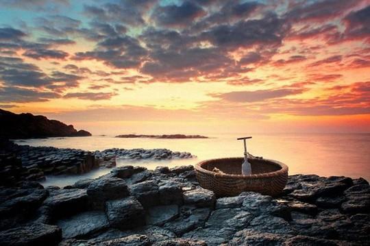 Kinh nghiệm du lịch Phú Yên tự túc giá rẻ 2018 - Ảnh 1.