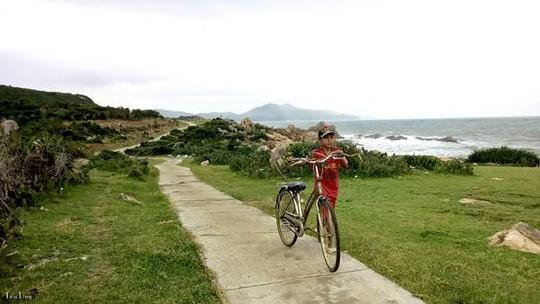 Kinh nghiệm du lịch Phú Yên tự túc giá rẻ 2018 - Ảnh 2.