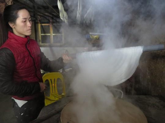 Đến Hà Giang đừng bỏ qua phở gác bếp - Ảnh 2.