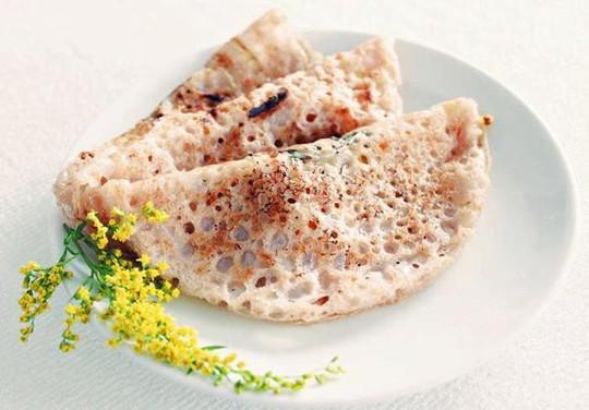 Đến Quảng Bình uống tiết mãng xà biển, ăn gỏi thủy quái - Ảnh 10.