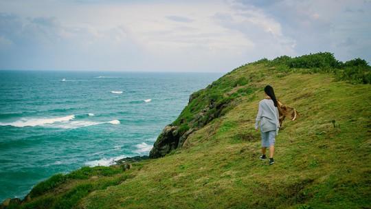 Kinh nghiệm du lịch Phú Yên tự túc giá rẻ 2018 - Ảnh 4.