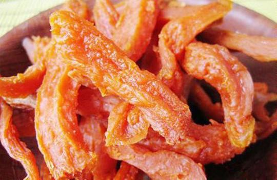 Đến Quảng Bình uống tiết mãng xà biển, ăn gỏi thủy quái - Ảnh 9.