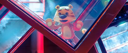 Giải cứu Tí Nị sẽ kéo trẻ con khỏi game online - Ảnh 1.