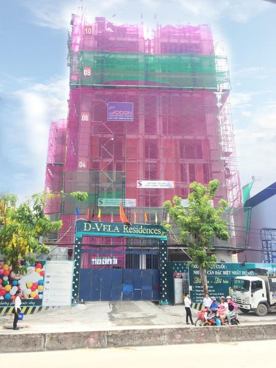 D-Vela mở bán đợt cuối 33 căn hộ đẹp nhất dự án - Ảnh 2.