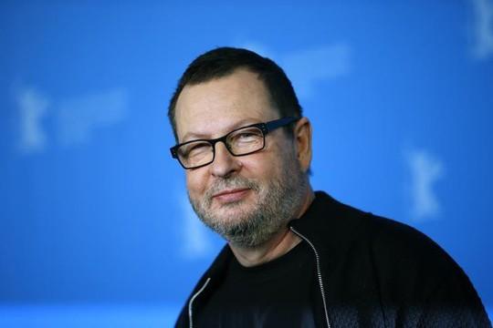 Hơn 100 khán giả bỏ về vì phim đáng sợ ở Cannes - Ảnh 2.