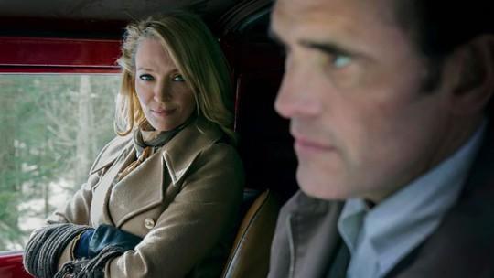 Hơn 100 khán giả bỏ về vì phim đáng sợ ở Cannes - Ảnh 1.