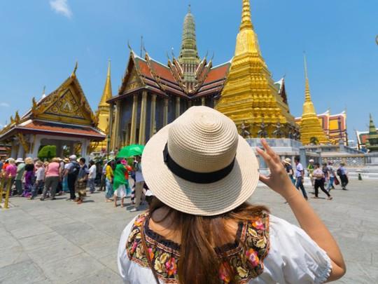 10 mẹo vặt giúp du lịch hè an toàn và vui vẻ ở Thái Lan - Ảnh 1.
