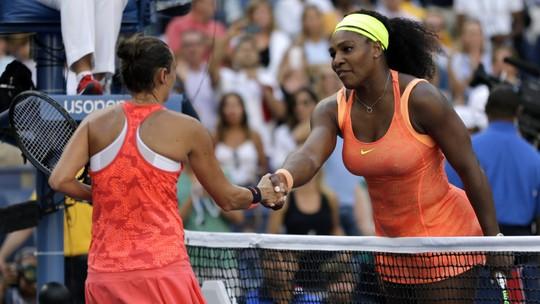 Khi á quân Grand Slam được nước Ý tôn vinh không kém nhà vô địch - Ảnh 3.