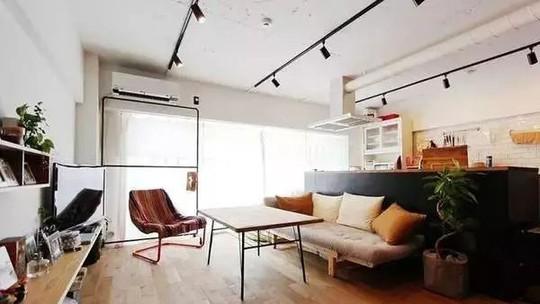 Bí quyết làm mới nhà bằng cách cải tạo sàn và nội thất - Ảnh 5.