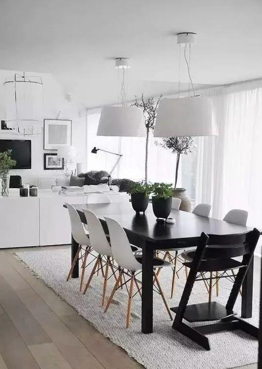 Bí quyết làm mới nhà bằng cách cải tạo sàn và nội thất - Ảnh 7.