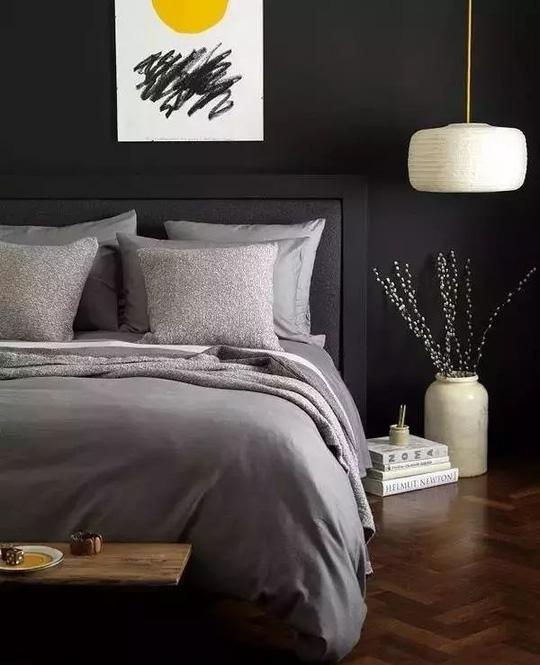 Bí quyết làm mới nhà bằng cách cải tạo sàn và nội thất - Ảnh 9.