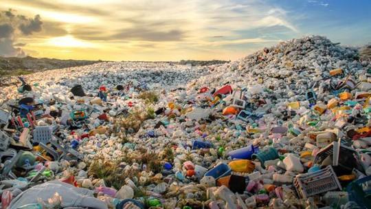 Mỏ rác thải: Ý tưởng đột phá hay dại dột? - Ảnh 1.