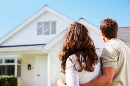 3 điểm chính cần lưu ý khi mua căn hộ lần đầu - Ảnh 1.