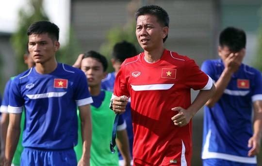 Sau kỳ tích U23 châu Á, đến lượt U19 Việt Nam lại vào bảng tử thần - Ảnh 2.