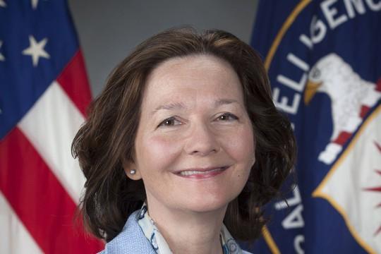 CIA có nữ giám đốc đầu tiên bất chấp tranh cãi tra tấn - Ảnh 1.