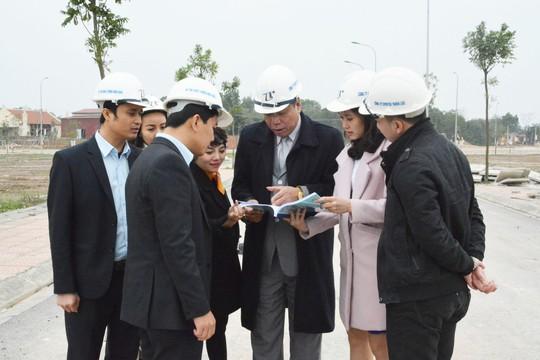 Thiên Lộc đồng hành cùng cộng đồng qua từng dự án - Ảnh 1.