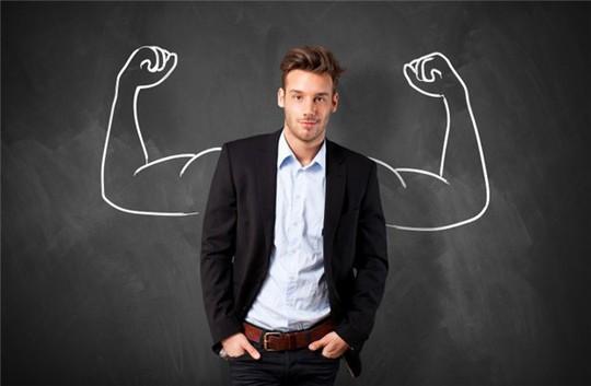 5 động lực để nhân viên làm việc - Ảnh 2.