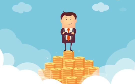 6 thói quen để trở thành nhà đầu tư thành công - Ảnh 1.