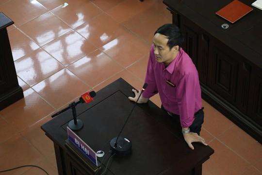 VKS đề nghị trả hồ sơ, điều tra bổ sung vụ bác sĩ Hoàng Công Lương - Ảnh 2.