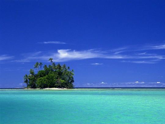 Gợi ý 6 hòn đảo như thiên đường ở Campuchia - Ảnh 5.