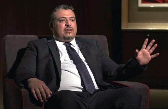 Ả Rập Saudi: Hoàng tử âm mưu đảo chính, phế truất Quốc vương - Ảnh 1.