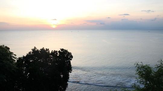 Mùa hè đáng nhớ ở thiên đường biển đảo Bali - Ảnh 19.