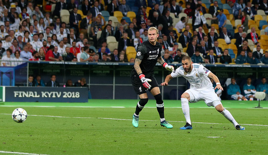 Zidane từ chức, cả châu Âu nín thở ngóng Real Madrid - Ảnh 5.