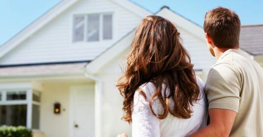 Triệu phú bất động sản tiết lộ 12 nơi nên tránh khi mua nhà, đất - Ảnh 1.
