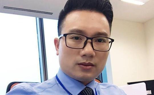 MC Minh Tiệp của VTV bị tố đánh em vợ, Quỹ Nhi đồng LHQ lên tiếng - Ảnh 2.