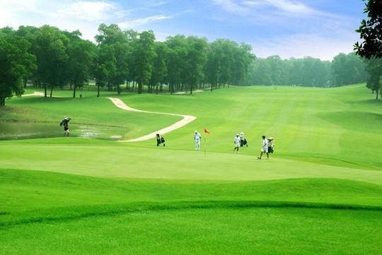 1.000 giải thưởng ngày BRG Kings Island Golf Resort tròn 25 tuổi - Ảnh 2.
