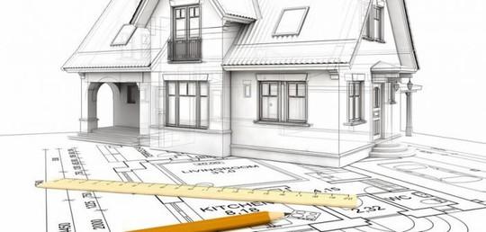 Được tự thiết kế xây dựng nhà ở trong trường hợp nào? - Ảnh 1.