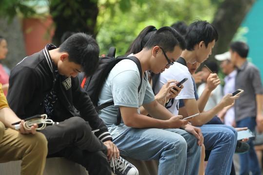 VinaPhone, MobiFone triển khai chuyển đổi thuê bao 11 số thành 10 số - Ảnh 1.