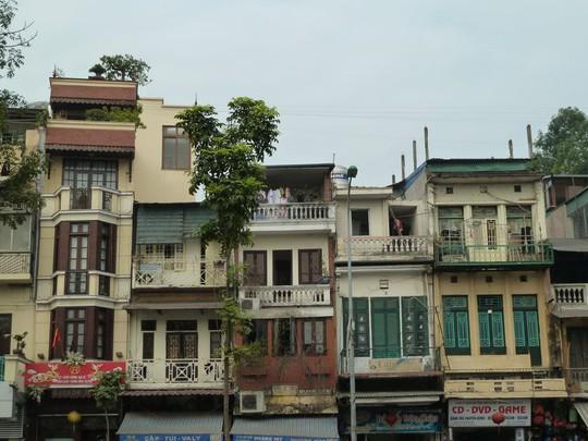 Có mất quyền sở hữu nhà tại Việt Nam khi thôi quốc tịch VN? - Ảnh 1.