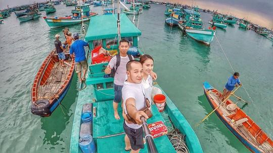 4 ngày vi vu cho người đến Phú Quốc lần đầu - Ảnh 10.