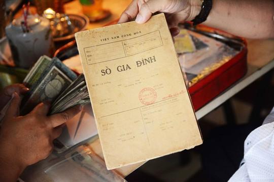 Uống cà phê vợt, khám phá hầm bí mật của Biệt động Sài Gòn - Ảnh 11.