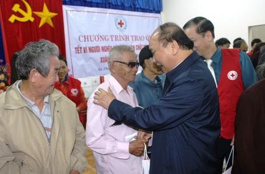Hầm đèo Cả - niềm tự hào của người Việt - Ảnh 6.