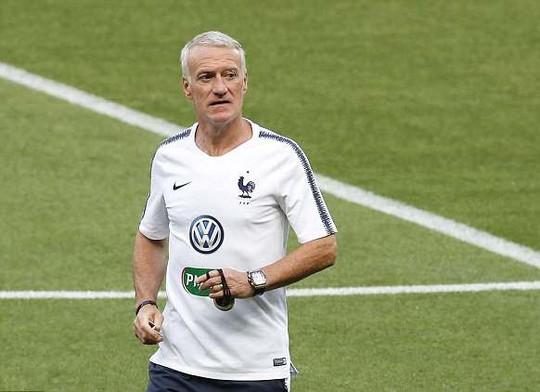 Zidane từ chức, cả châu Âu nín thở ngóng Real Madrid - Ảnh 8.