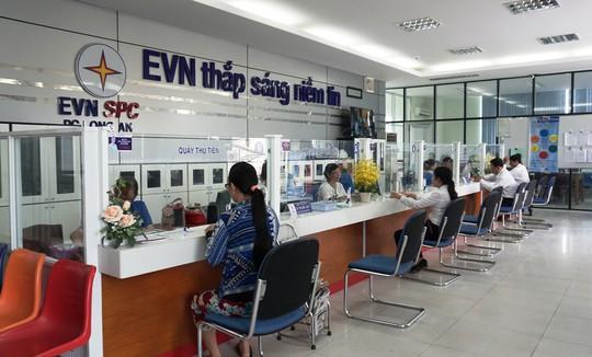 Ngành Điện miền Nam: Tăng cường rà soát giá bán điện cho người thuê nhà - Ảnh 1.