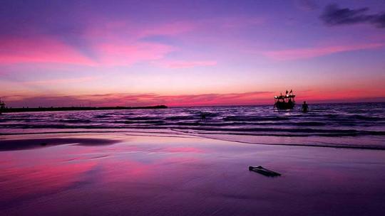 5 bãi biển tuyệt đẹp không thể bỏ qua khi đến Campuchia - Ảnh 4.