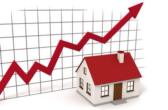 Làm thế nào để đầu tư bất động sản đạt lãi cao? - Ảnh 1.