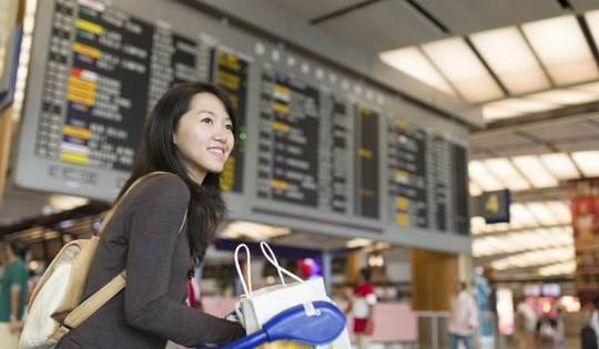 18 mẹo tiết kiệm tiền đi du lịch dễ dàng hơn lúc nào hết - Ảnh 2.