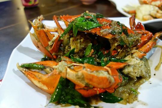 9 món ăn nhất định phải thử khi đến Singapore - Ảnh 5.