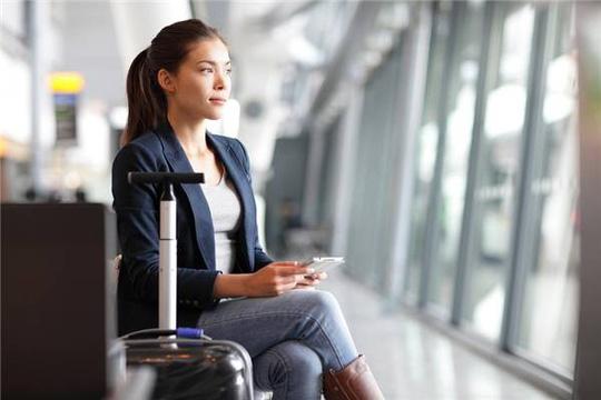 18 mẹo tiết kiệm tiền đi du lịch dễ dàng hơn lúc nào hết - Ảnh 7.