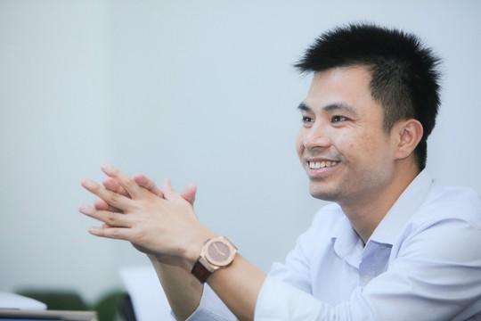 Bí quyết tạo động lực lớn cho người Myanmar của Viettel ở Mytel - Ảnh 4.