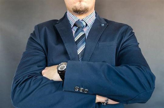 4 kiểu sếp thường gặp và lời khuyên cho bạn - Ảnh 1.